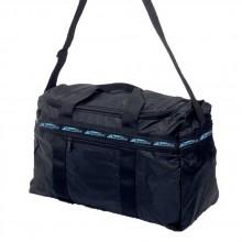 Travel blue XL Folding Bag