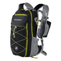Mammut MTR 141 advanced