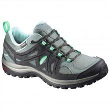 Salomon Ellipse 2 Goretex