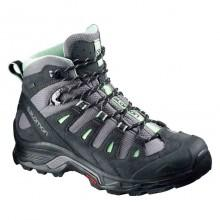 Salomon Quest Prime Goretex
