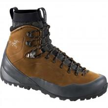 Arc'teryx Bora Mid Leather Goretex Hiking