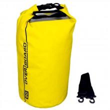 Overboard Dry Tube 20L