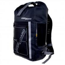 Overboard Pro Sports Backpack