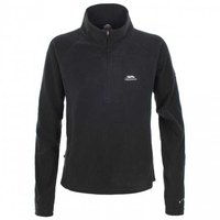 Trespass Shiner Microfleece
