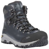 Trespass Genuine Technical Boot