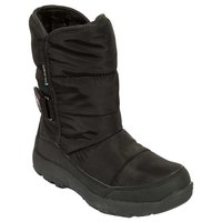 Trespass Cassia Snow Boot