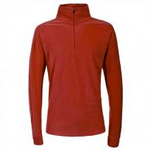 Trespass Duty Fleece