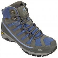 Trespass Tensing Walking Boot