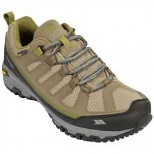Trespass Carnegie Trainer