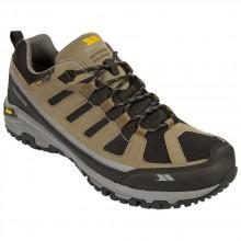 Trespass Cardrona Trainer