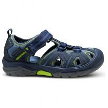 Merrell Hydro Hiker Sandal Youth