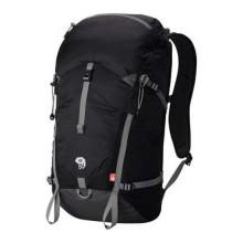 Mountain hard wear Rainshadow 26L
