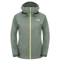 The north face Diad Jacket