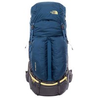 The north face Fovero 85L