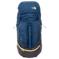 The north face Fovero 70L