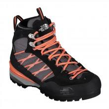The north face Verto S3k Goretex Summit Series