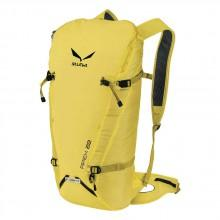 Salewa Apex 22L