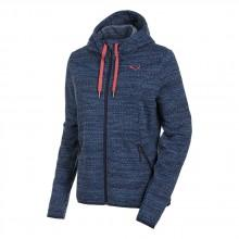 Salewa Fanes Pl Full Zip Hoody