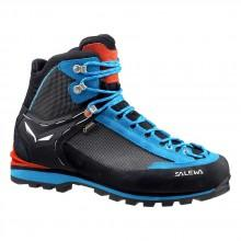 Salewa Crow Goretex