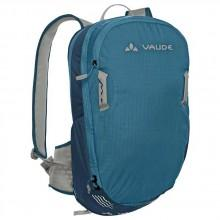VAUDE Aquarius 9+3L