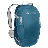 VAUDE Bike Alpin 25+5