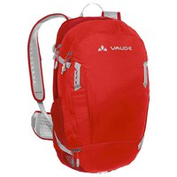VAUDE Bike Alpin 30+5