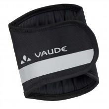 VAUDE Chain Protection