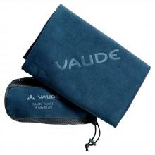 VAUDE Sports Towel II L