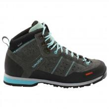 VAUDE Dibona Advanced Mid STX