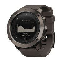 Suunto Traverse Graphite