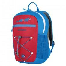 Mammut First Zip 8L