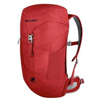 Mammut Creon Tour 20 L