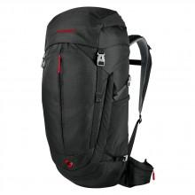 Mammut Lithium Guide