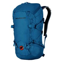 Mammut Trion Zip 22 L