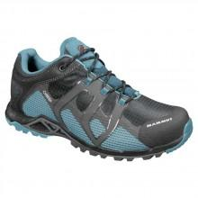 Mammut Comfort Low Goretex Surround