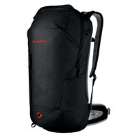 Mammut Creon Zip 22L