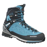 Mammut Alto High Goretex