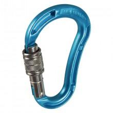 Mammut Bionic Mytholito Screw Gate