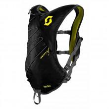 Scott Trail Summit Tr 8.0 Pack