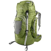 Ferrino Chilkoot 75L