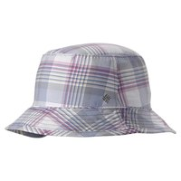 Columbia Bahama Bucket Hat
