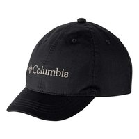 Columbia Adjustable Ball Cap