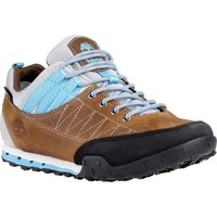 Timberland Greeley Approach Low Goretex