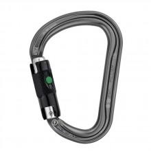 petzl-william-ball-lock