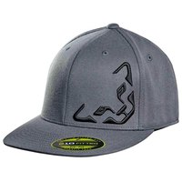 Dynafit Compound Flexfit Cap