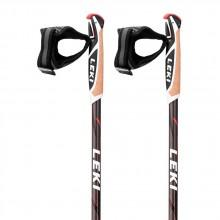 Leki Traveller Carbon Pair