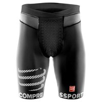 Compressport Run Shorts