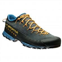 la-sportiva-tx4-hiking-shoes