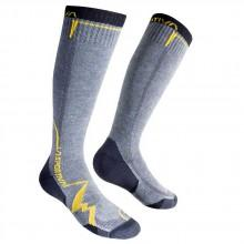 La sportiva Mountain Socks Long