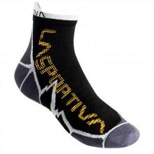 La sportiva Long Distance Socks